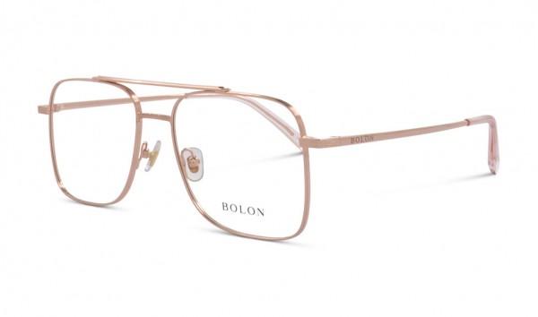 Bolon BJ7039 B30 55 Gold
