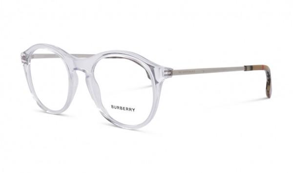 Burberry B 2287 3024 48 Transparent
