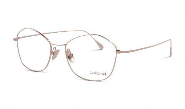 Colibris Senta 1 50 Gold
