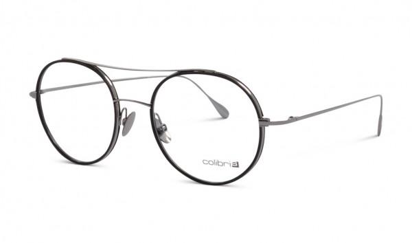 Colibris Smilla 2R3 49 Grau Matt