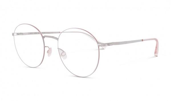 Mykita Tomomi 368 50 Rosa