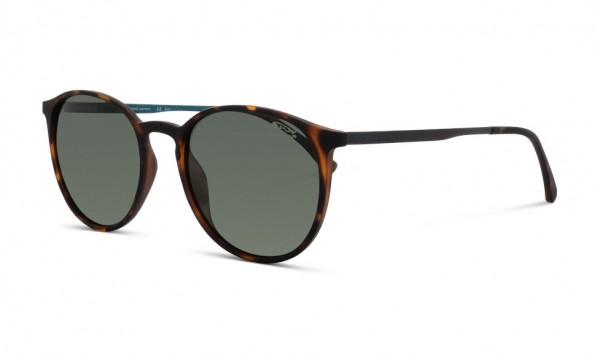 Jaguar Mod 37613 8940 52 Braun Matt