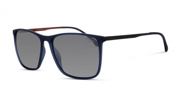 Jaguar Mod 37612 3100 57 Blau Matt