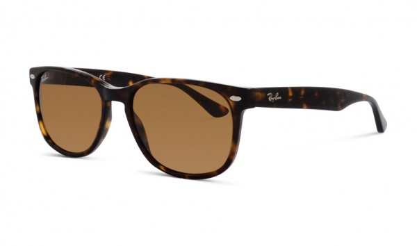 Ray Ban RB 2184 902-33 57 Havana Brown