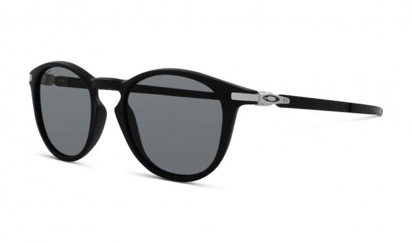 Oakley Pitchman R OO9439-0150 Satin Black
