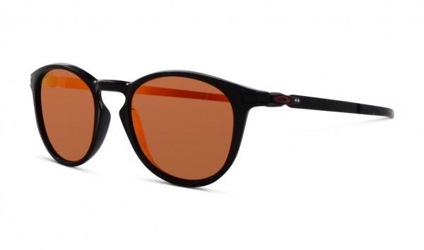 Oakley Pitchman R OO9439-0550 Polished Black