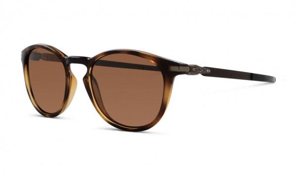 Oakley Pitchman R OO9439-0650 Polished Brown Tortoise