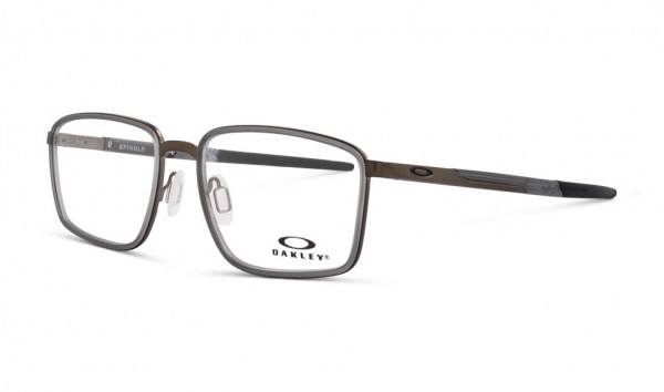 Oakley Spindle O3235-0254 Pewter