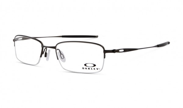 Oakley OX3133-0353 Pewter