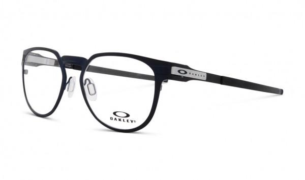 Oakley OX3229-0452 Matte Midnight Blue