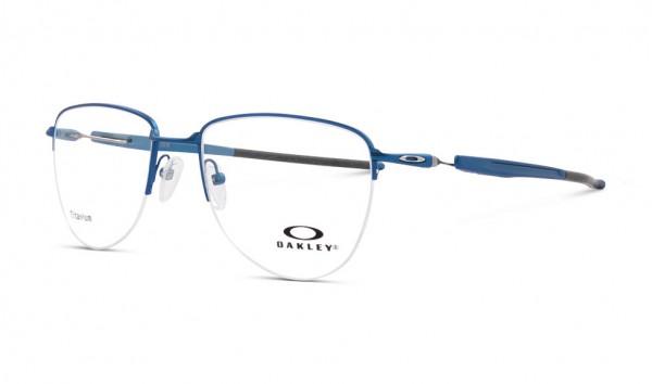 Oakley Plier OX5142-0452 Satin Azure