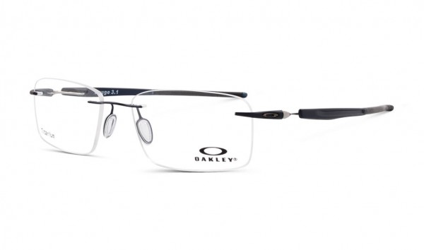 Oakley Gauge 3.1 OX5126-0354 Matte Midnight