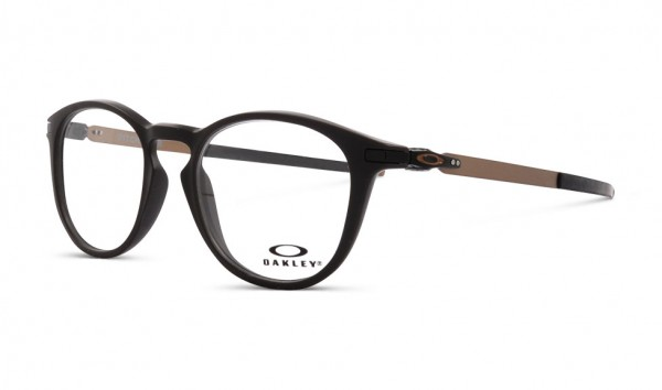 Oakley Pitchman R OX8105-0950 Flint
