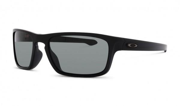 Oakley Sliver OO9408-0156 Black