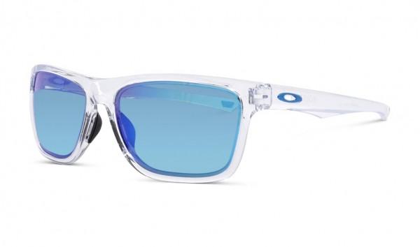 Oakley Holston OO9334-1358 Clear