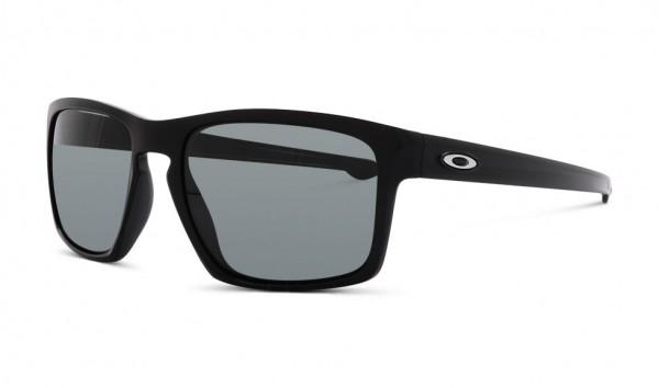 Oakley Sliver OO9262-6857 Black