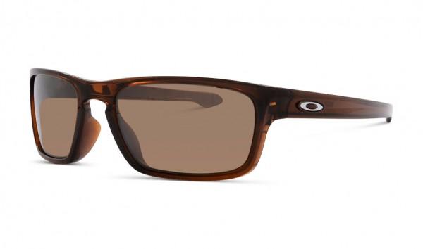 Oakley Sliver OO9408-0256 Havana