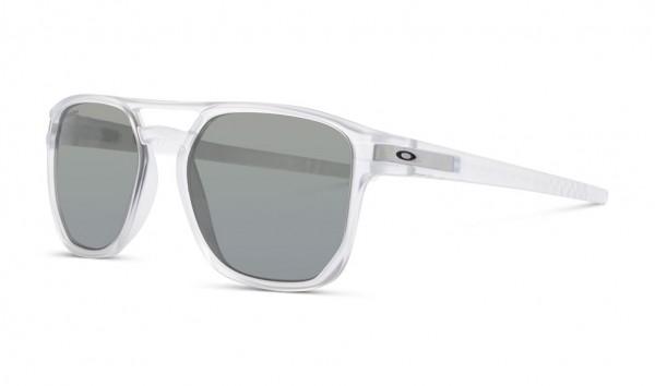 Oakley Latch Beta OO9436-0254 Clear