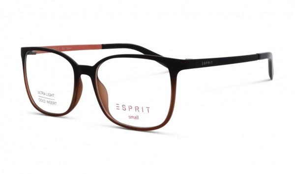 Esprit ET 17535 535 49 Braun Matt