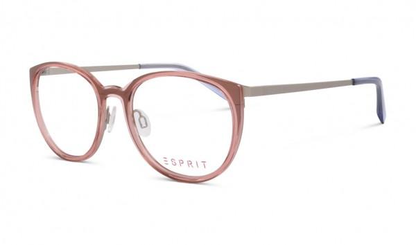 Esprit ET 17589 515 53 Rot