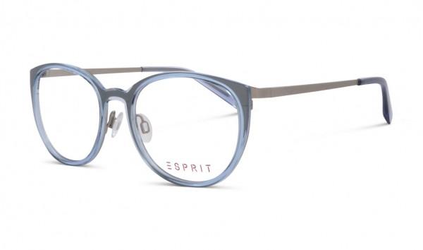 Esprit ET 17589 543 53 Blau