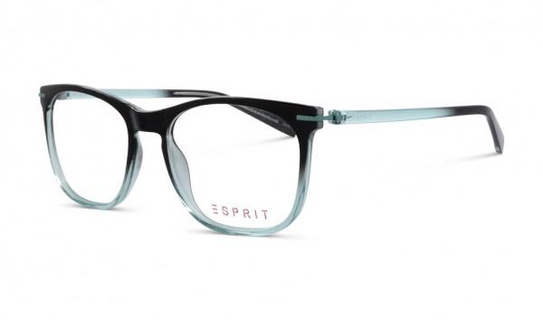 Esprit ET 17591 547 53 Schwarz