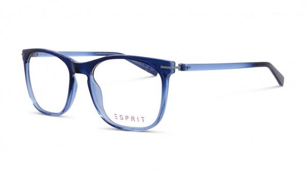 Esprit ET 17591 543 53 Blau