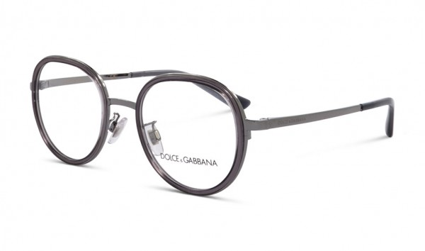 Dolce & Gabbana DG 1307 504 49 Transparent