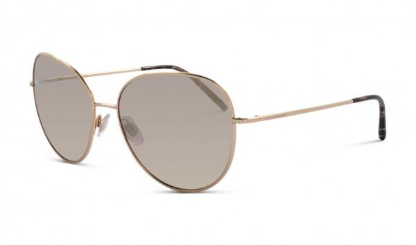 Dolce & Gabbana DG 2194 02-5A 58 Gold