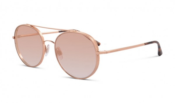 Dolce & Gabbana DG 2199 1298-6F 52 Gold