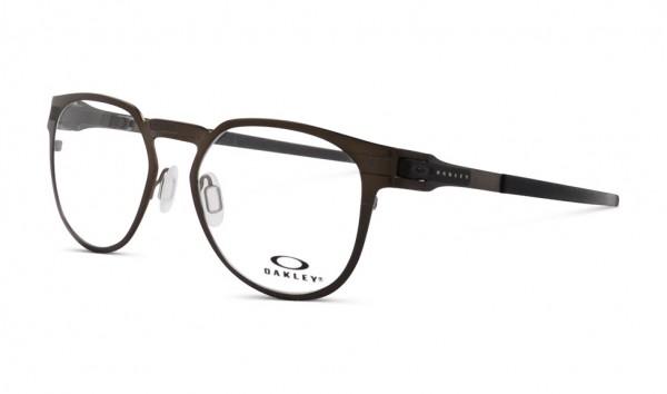 Oakley OX3229-0252 Pewter