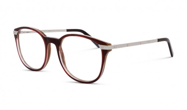 Cartier CT01070 3 51 Rot