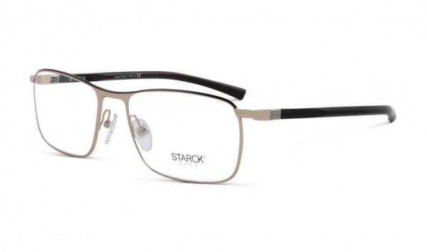 Starck SH 2039 004 55 Silber