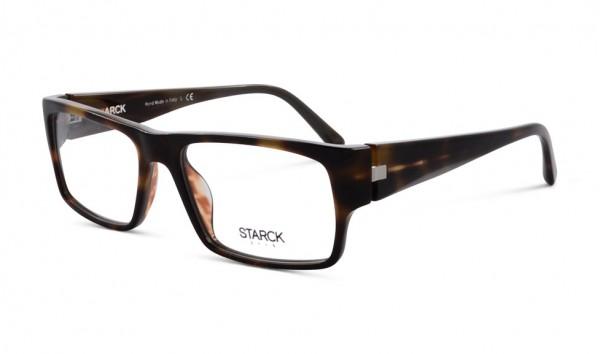 Starck SH 3053 0004 55 Braun