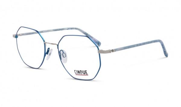 Cinque 11032 1 51 Blau