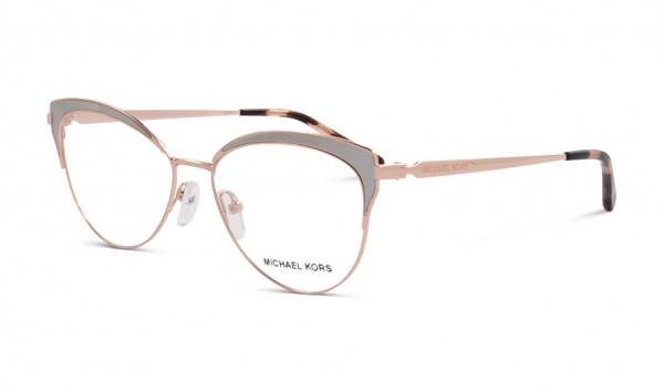 Michael Kors MK 3031 1108 53 Rosa