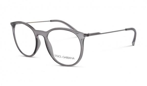 Dolce & Gabbana DG 5031 3160 49 Braun