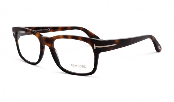 Tom Ford FT 5432 56 54 Braun