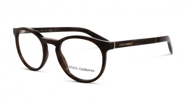 Dolce & Gabbana DG 3309 3118 50 Braun