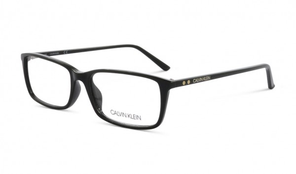 Calvin Klein CK 18544 310 53 Grün