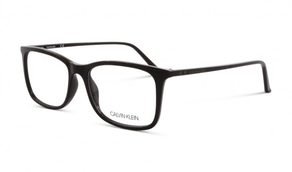 Calvin Klein CK 18545 201 55 Braun