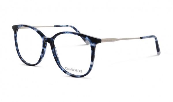 Calvin Klein CK 5462 422 54 Blau