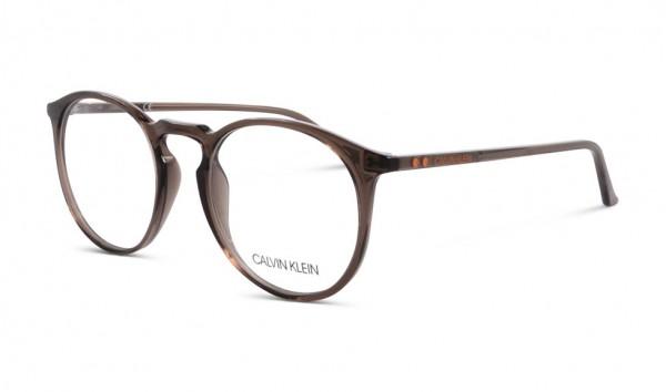 Calvin Klein CK 19517 201 51 Braun