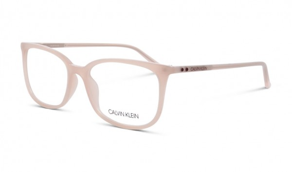 Calvin Klein CK 19515 678 54 Transparent Matt