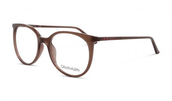 Calvin Klein CK 19508 210 49 Braun