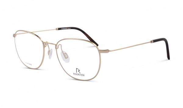 Rodenstock R 2617 B 50 Gold