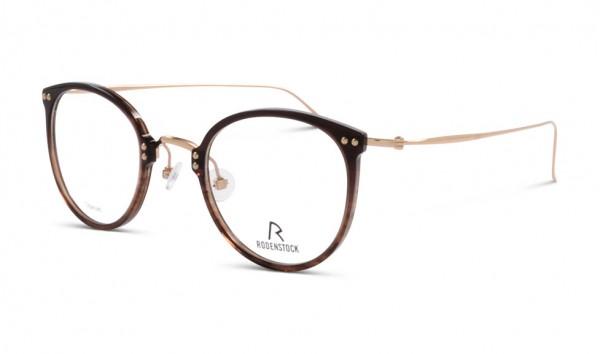 Rodenstock R 7079 E 46 Braun