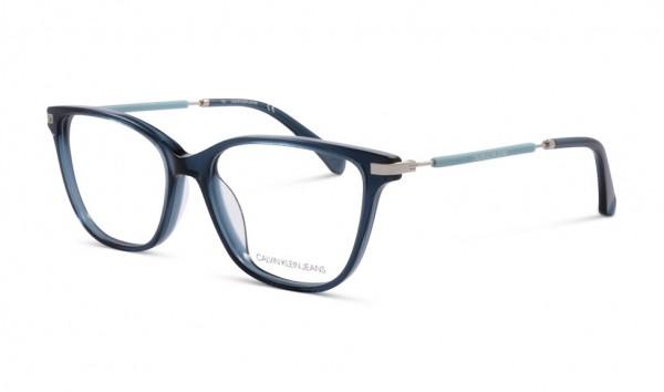 Calvin Klein Jeans CKJ 18703 432 53 Blau