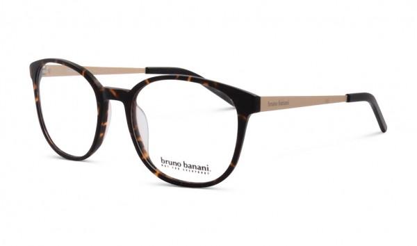 Bruno Banani 31215 HV 51 Braun Matt