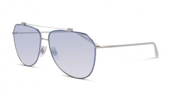 Dolce & Gabbana DG 2190 1325-V6 59 Silber